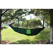 Multi functional Hammock