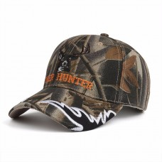 Hunting hat Deer Hunter