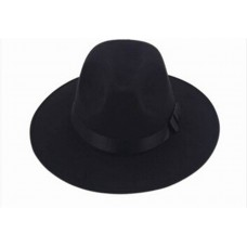 "Women's hat ""Modern Gal"""