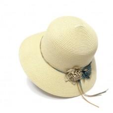 241faafb4f8 Дизайнерски дамски шапки - SkyMall