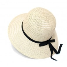 "Beach hat ""Holiday"""