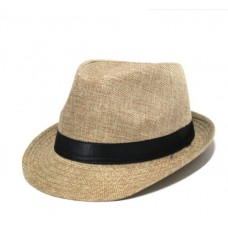 "Trilby hat ""Jacky Simmons"""