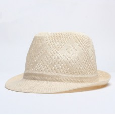 "Beach hat ""Bahamas"""