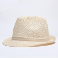 "Beach hat ""Bahamas"""