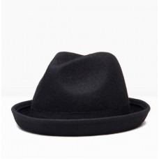 "Homburg hat ""Wilston"""