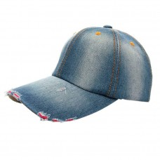 Dancer hat DENIM