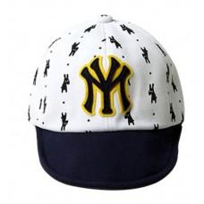 Kid's hat NY
