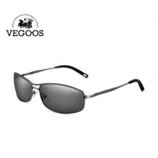 "Brand sun glasses Andy Vegoos ""Horizon Pilot"""