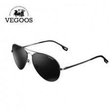 "Brand sun glasses Andy Vegoos ""Classic Pilot"""