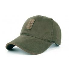 1a7e1a42e2e Крикет шапка EDIKO