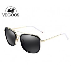 "Brand sun glasses Andy Vegoos ""Retro Pilot"""