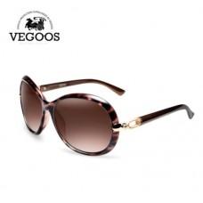 """Brand women's sun glasses """"Monroe"""""""