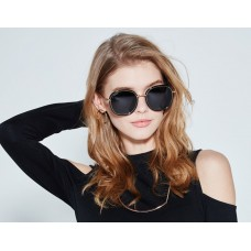 "Brand sun glasses Andy Vegoos ""Modern Girl"""