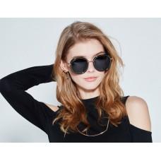 """Brand women's sun glasses """"Modern Girl"""""""