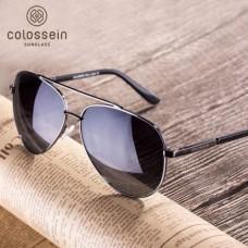 """Brand sun glasses Colossien """"Classic Pilot"""""""