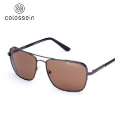 "Brand men's sunglasses ""Square Business"""