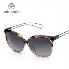 """Brand sun glasses Colossein """"Future Cat"""""""