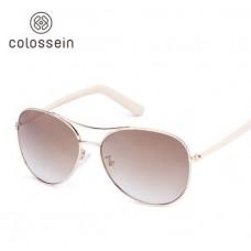 """Brand sun glasses Colossein """"Future Gal"""""""