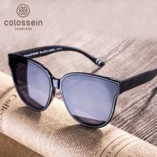 """Brand sun glasses Colossein """"Kitty Cat"""""""