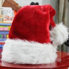 Santa Clauses hat Model №1