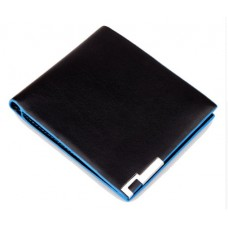 "Business Wallet ""Lavish Style"""