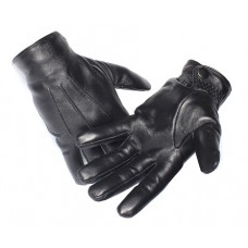 Winter Business Sheepskin Gloves