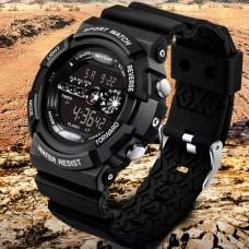 Brand sport's watch SANDA