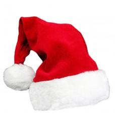 Santa Clauses hat Model №2