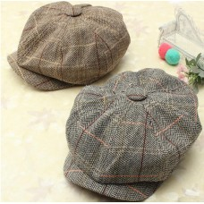 "Flat hat ""Beitham"""
