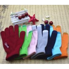 Winter Smart Touch Screen Gloves