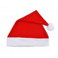 Santa Clauses hat Model №3