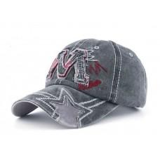 Baseball hat M