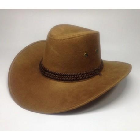 "Cowboy hat ""Marshal Kane"""