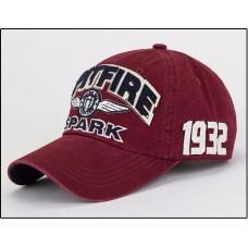 Baseball hat Spitfire