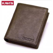 Brand Business Wallet KAVI'S №3