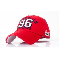 Baseball hat American 96 Campus