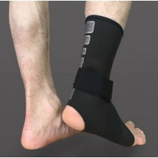 Professional Bandage for ankle