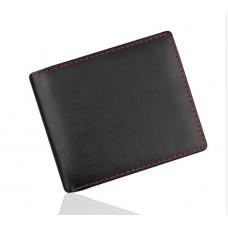 Elegant business wallet