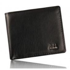 """Elegant wallet """"Modern Man"""""""