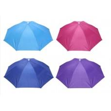 Average Umbrella Hat (69cm)