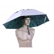Big Umbrella Hat (95 cm)