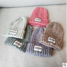 """Луксозна зимна шапка """"GONCHAROV"""""""