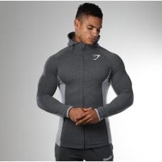 Brand sport's sweatshirt GYMSHARK