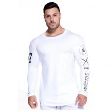 Brand sport's sweatshirt BK