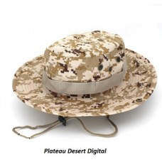 "Safari Hat ""Digital"""
