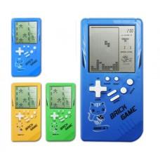 Tetris Model №1