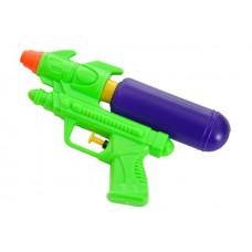 Water gun Model №1