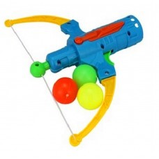 Kid's Crossbow Model №1