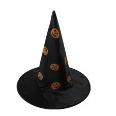 Party Masquerade Helloween Hat Model №2