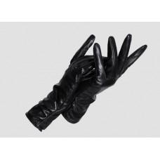 "Winter Business Goatskin Gloves  ""Winter Palace"""